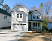 915 Marilyn Drive, Raleigh image