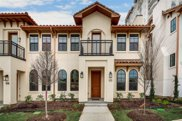 2800 Lakeside Parkway Unit 103, Flower Mound image