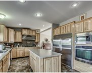 6073 County Road 20, Longmont image