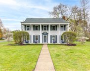 802 79th  Street, Indianapolis image