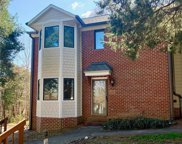 1031 Wexford Nw Place, Concord image