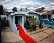 1731 67th Ave, Oakland image