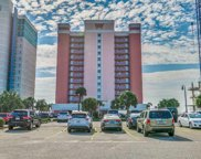 1604 N Ocean Blvd Unit 605, Myrtle Beach image