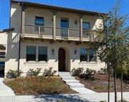 104  Los Altos Street, Ventura image