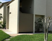 4150 Pinelake Lane Unit 201, Tampa image