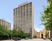19 S 1st Street Unit #B2008, Minneapolis image
