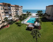 7400 Estero BLVD Unit 514, Fort Myers Beach image
