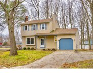 74 Winfield Road, Gloucester Twp image