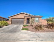 18514 W Getty Drive, Goodyear image