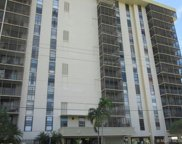 2500 Ne 135th St Unit #B705, North Miami image
