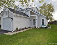 2142 Brittany Lane, Glendale Heights image