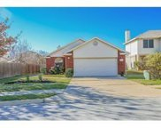 1603 Wild Orchard, Pflugerville image