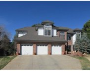 5439 East Mineral Circle, Centennial image