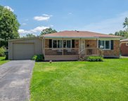 8469 Sally Dr, Louisville image