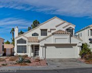 8420 OYSTER Drive, Las Vegas image
