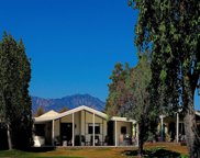 73450     Country Club     276, Palm Desert image