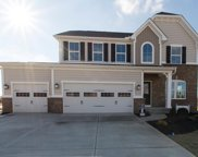 1282 Cloverdale  Trace, Greenwood image