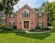 9293 Witherbone  Court, Symmes Twp image