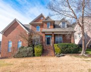 315 Shadow Creek Dr, Brentwood image