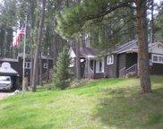 317 N 1st, Custer image