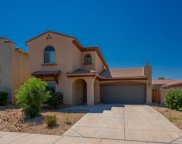5303 W Fawn Drive, Laveen image
