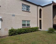 7701 Starkey Road Unit 714, Largo image