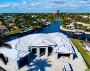 941 Wittman DR, Fort Myers image