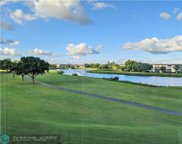 2801 Victoria Way Unit H-3, Coconut Creek image