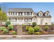 13249 SW 136TH  PL, Tigard image