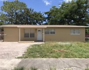 540 Sw 22nd Ave, Fort Lauderdale image