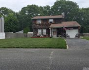 29 Evelyn  Court, Manorville image