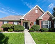 12548 Autumn Gate  Way, Carmel image