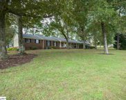 9401 Old White Horse Road, Greenville image