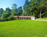 760 Brewer Circle, Wake Forest image