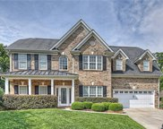 2002  Simmon Tree Court, Indian Trail image