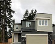 17916 41st Dr SE, Bothell image