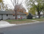8 4th Avenue, Osseo image