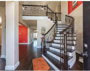 11876 Stephenville, Frisco image