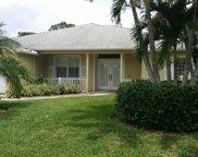 665 SE Damask Avenue, Port Saint Lucie image