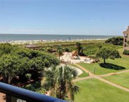 85 Folly Field Road Unit #3401, Hilton Head Island image
