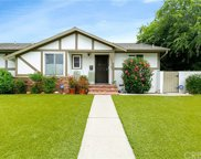 23049 Victory Boulevard, West Hills image