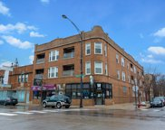 3302 West Armitage Avenue Unit 2, Chicago image
