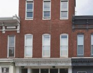 2118 FAYETTE STREET, Baltimore image
