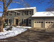 13602 BRASS HARNESS COURT, Herndon image