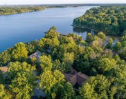 8440 Bay Colony  Drive, Indianapolis image