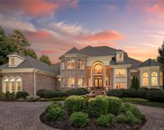145  Old Post Road, Mooresville image
