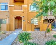 2150 W Alameda Road Unit #1108, Phoenix image