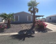 4316 Rafe Avenue, Fort Mohave image