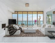 9701 Collins Ave Unit #702S, Bal Harbour image