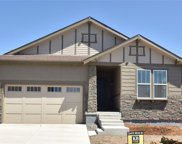 3946 Forever Circle, Castle Rock image